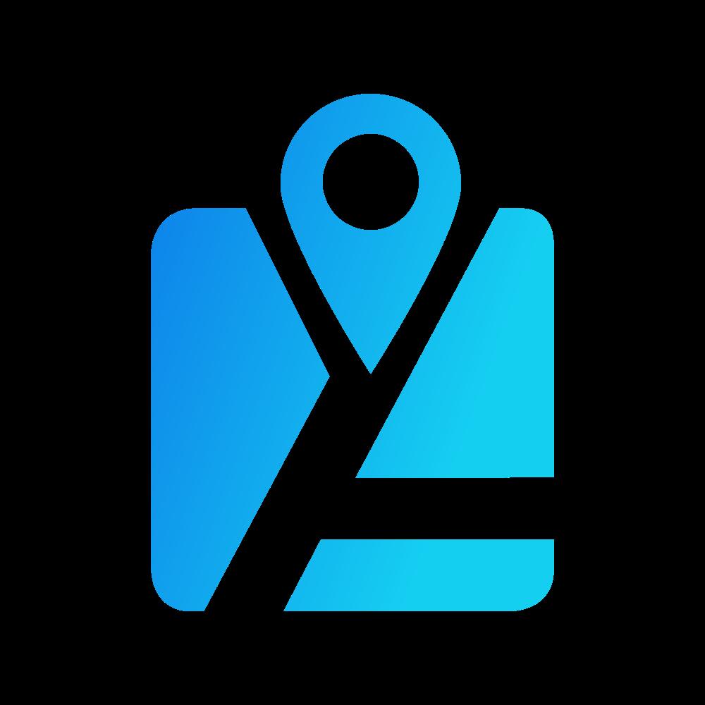 Guidebot Ireland